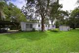6431 State Road - Photo 12