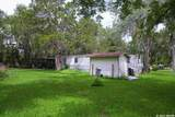 6431 State Road - Photo 13