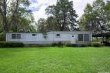 6431 State Road - Photo 14