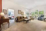 5150 88th Terrace - Photo 2