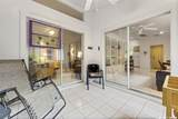 5150 88th Terrace - Photo 20