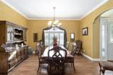 5848 62nd Court Road - Photo 3