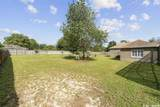 5848 62nd Court Road - Photo 30