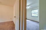 2612 47TH Place - Photo 16