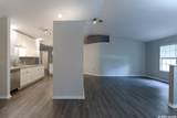 4118 34th Terrace - Photo 14