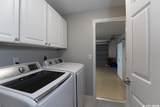 4118 34th Terrace - Photo 25