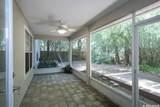4118 34th Terrace - Photo 28