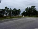 424 Lakeshore Drive - Photo 22