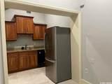 5203 91st Terrace - Photo 10