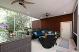 235 132nd Terrace - Photo 15