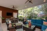 235 132nd Terrace - Photo 16