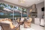 235 132nd Terrace - Photo 20