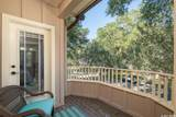 235 132nd Terrace - Photo 22