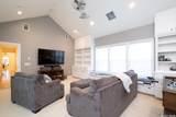 235 132nd Terrace - Photo 29