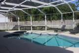 5830 38TH Terrace - Photo 2