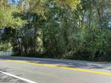 State Road 21 - Photo 2