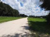 00 Grassy Lane - Photo 12