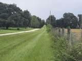 00 Grassy Lane - Photo 13