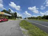230 Highway 19 - Photo 4