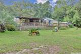8330 State Road 100 - Photo 1