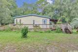 8330 State Road 100 - Photo 11