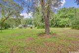 8330 State Road 100 - Photo 2