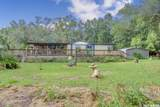 8330 State Road 100 - Photo 3