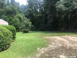 19629 County Road 235A - Photo 12
