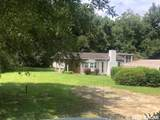 19629 County Road 235A - Photo 2