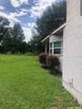 19629 County Road 235A - Photo 20