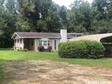 19629 County Road 235A - Photo 22