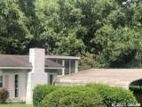 19629 County Road 235A - Photo 3