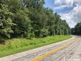 19629 County Road 235A - Photo 5
