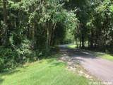 19629 County Road 235A - Photo 8