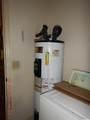 14720 121st Terrace - Photo 11