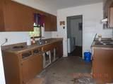 14720 121st Terrace - Photo 5
