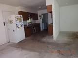 14720 121st Terrace - Photo 6