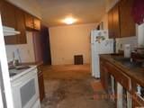 14720 121st Terrace - Photo 7