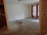 14720 121st Terrace - Photo 9