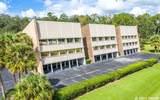 1204 69th Terrace - Photo 1