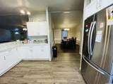9991 105th Ave - Photo 11