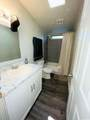 9991 105th Ave - Photo 15