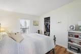 951 80th Avenue - Photo 11