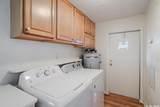 951 80th Avenue - Photo 22