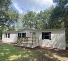 13809 214 Terrace - Photo 1