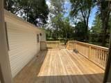 13809 214 Terrace - Photo 19