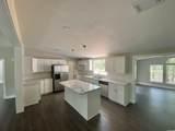 13809 214 Terrace - Photo 5