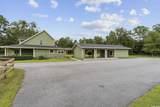 21025 County Road 239 - Photo 5