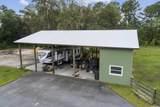 21025 County Road 239 - Photo 7