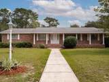 8041 State Road 100 - Photo 1